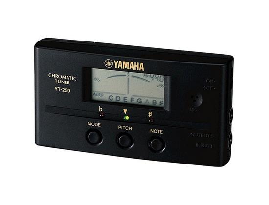Yamaha YT-250