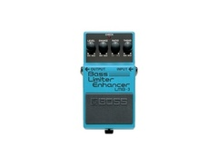 best bass compressor pedals guide to the top 5 bass compressors jan 2019. Black Bedroom Furniture Sets. Home Design Ideas