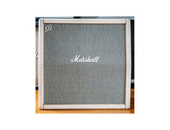 1970-white-marshall-4x12-1982a-s