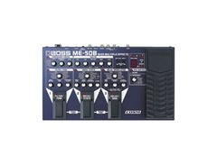 Boss-me-50b-bass-multiple-effects-s