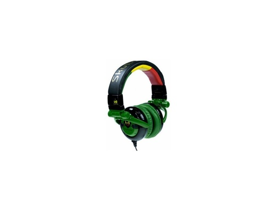 Skullcandy G.I. (Unavailable)