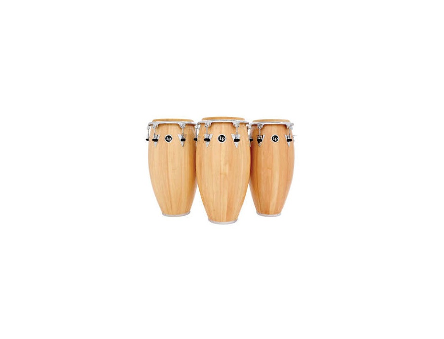 Lp classic top tuning congas xl