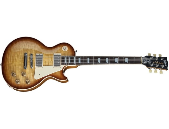 Gibson Les Paul Traditional Electric Guitar