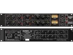 Drawmer-1960-stereo-compressor-mic-pre-amp-s