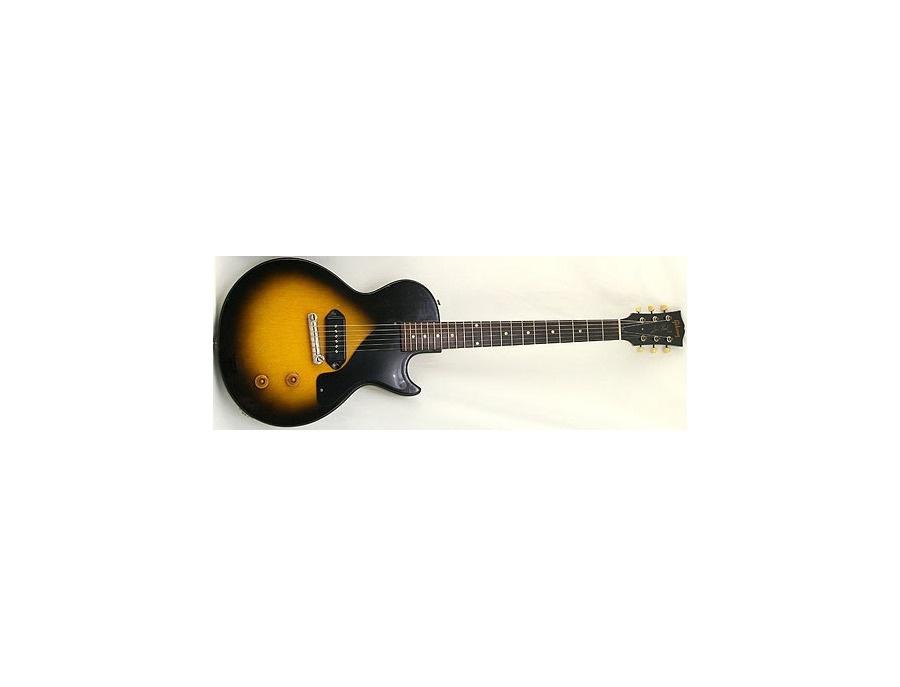 1957 Gibson Les Paul Junior