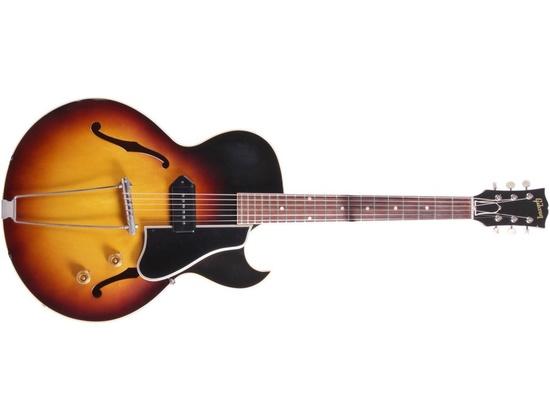 1958 Gibson ES-225