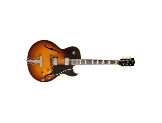 1959 Gibson ES-175