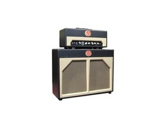 65-amps-london-pro-matching-cabinet-s