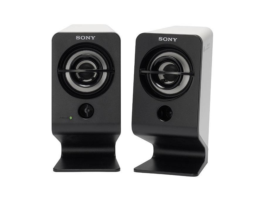 Sony SRS-A201