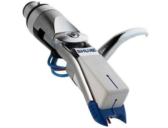 Shure Whitelabel Cartridge