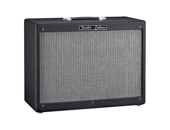 Fender Hot Rod Deluxe Cabinet Reviews & Prices | Equipboard®