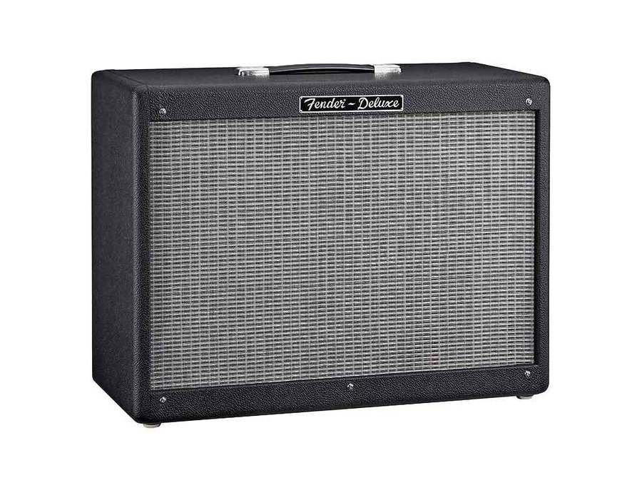 fender hot rod deluxe cabinet reviews prices equipboard. Black Bedroom Furniture Sets. Home Design Ideas