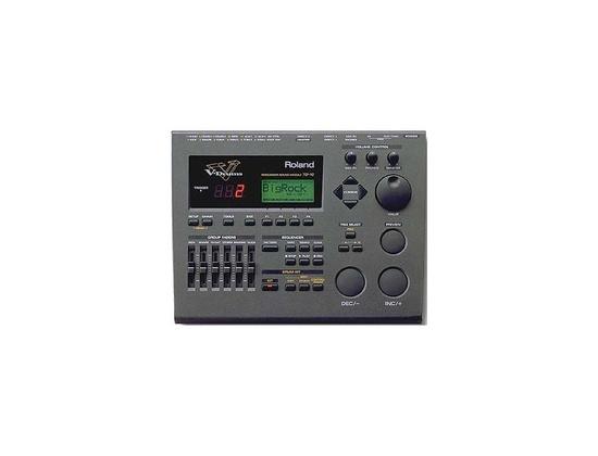 Roland TD-10