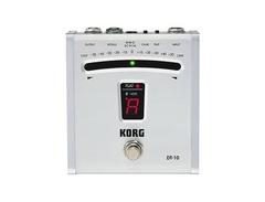 Korg-dt-10-digital-pedal-tuner-s
