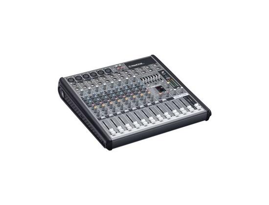 Mackie Pro FX12