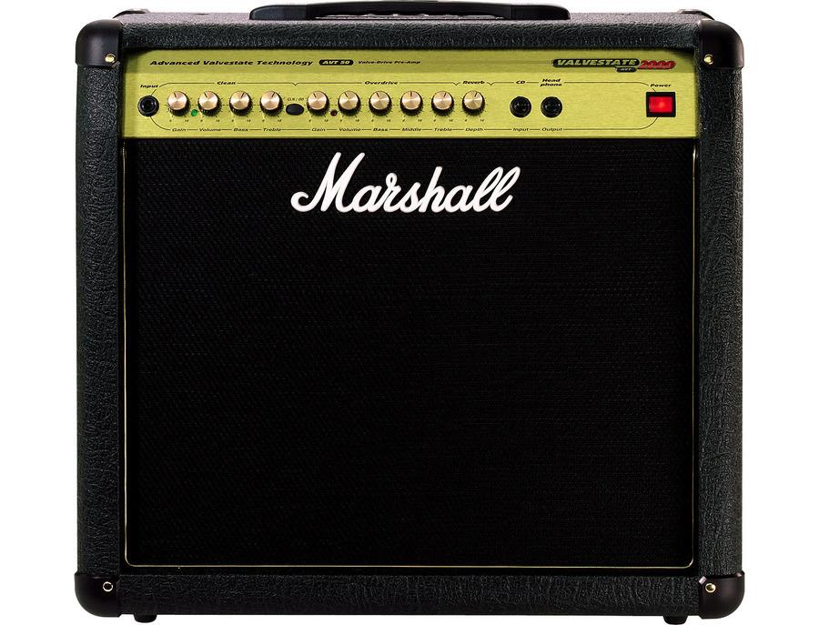Marshall AVT50