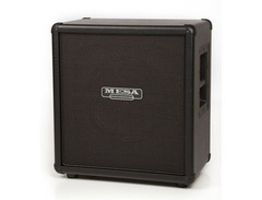 Mesa-boogie-mini-rectifier-1x12-60-watt-straight-extension-cabinet-black-s