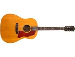Gibson j 50 jumbo s
