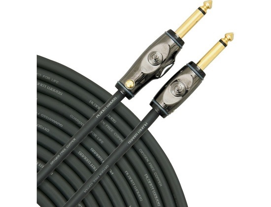 Planet Waves Cable Circuit Breaker