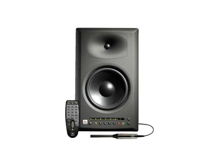 JBL LSR4328P Studio Monitor
