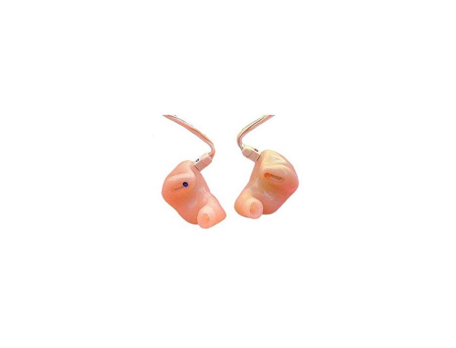 Ultimate Ears UE-5 - In Ear Monitors