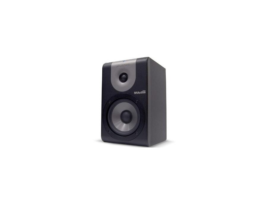 Alesis M1 Active 520 Powered Studio Monitor