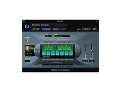 Download free vst plugins instruments