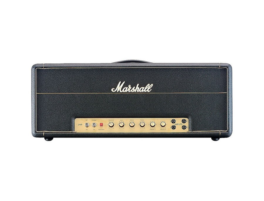 Marshall Plexi 1959SLP 100W Tube Guitar Amp Head