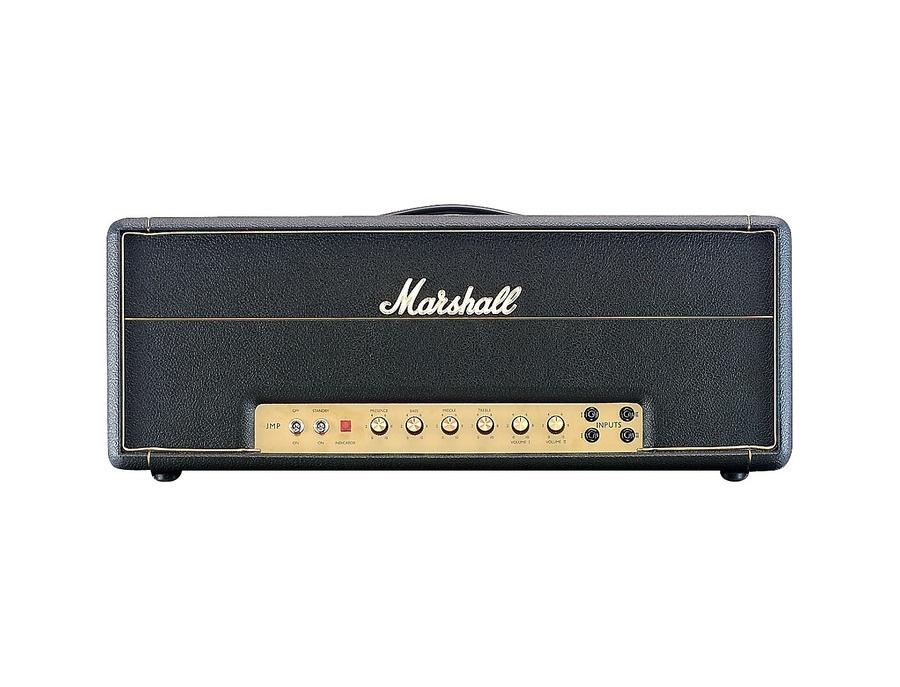 Marshall plexi 1959slp 100w tube guitar amp head xl