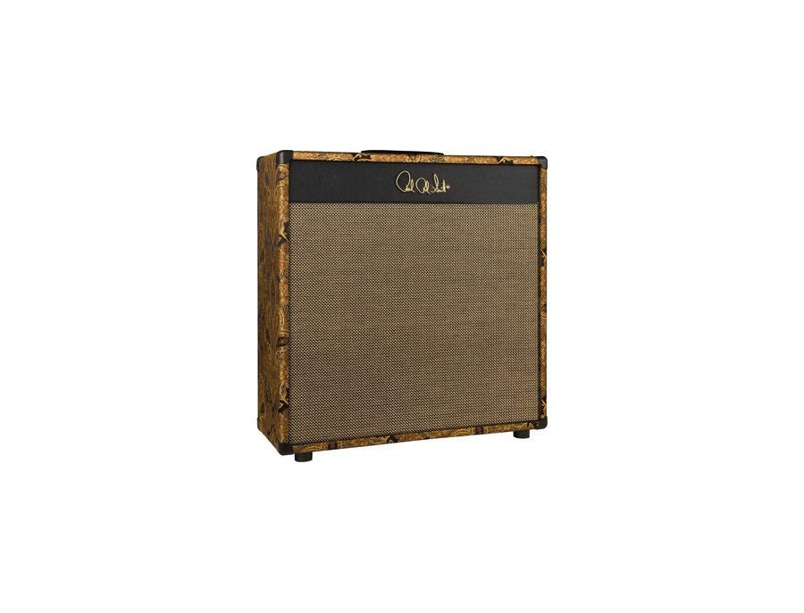 PRS 4x12 Cabinet