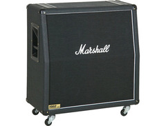 Marshall 1960a 4x12 cabinet s