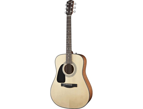 Fender CD 100 Acoustic Guitar