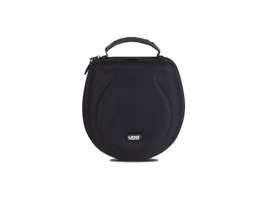 UDG Creator Headphone Case Large