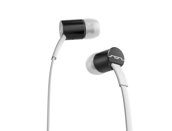 SOL Republic Jax In-Ear Headphones