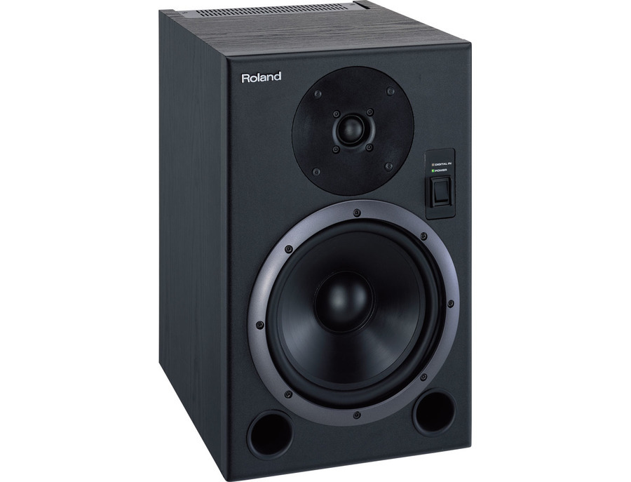 roland ds-8 monitors