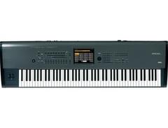 Korg-kronos-x-88-key-music-workstation-s