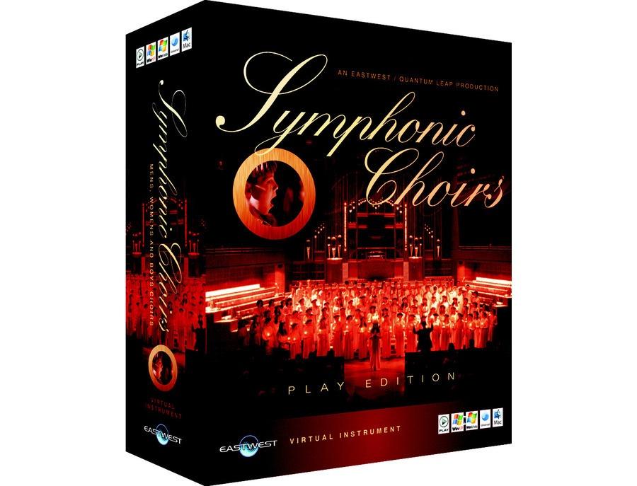 East west quantum leap symphonic choirs xl
