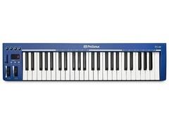Presonus ps 49 usb midi keyboard controller s