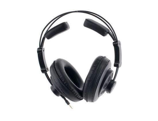 Superlux HD 668B Headphones