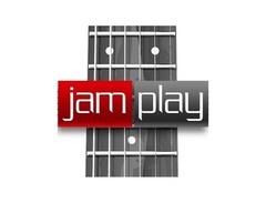 Jamplay s