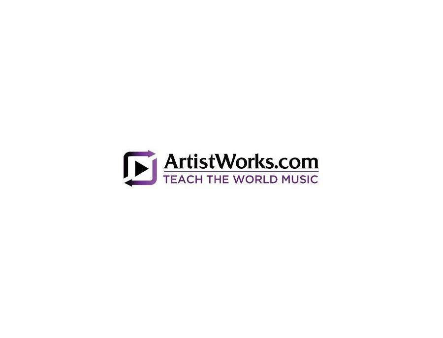 Artistworks xl