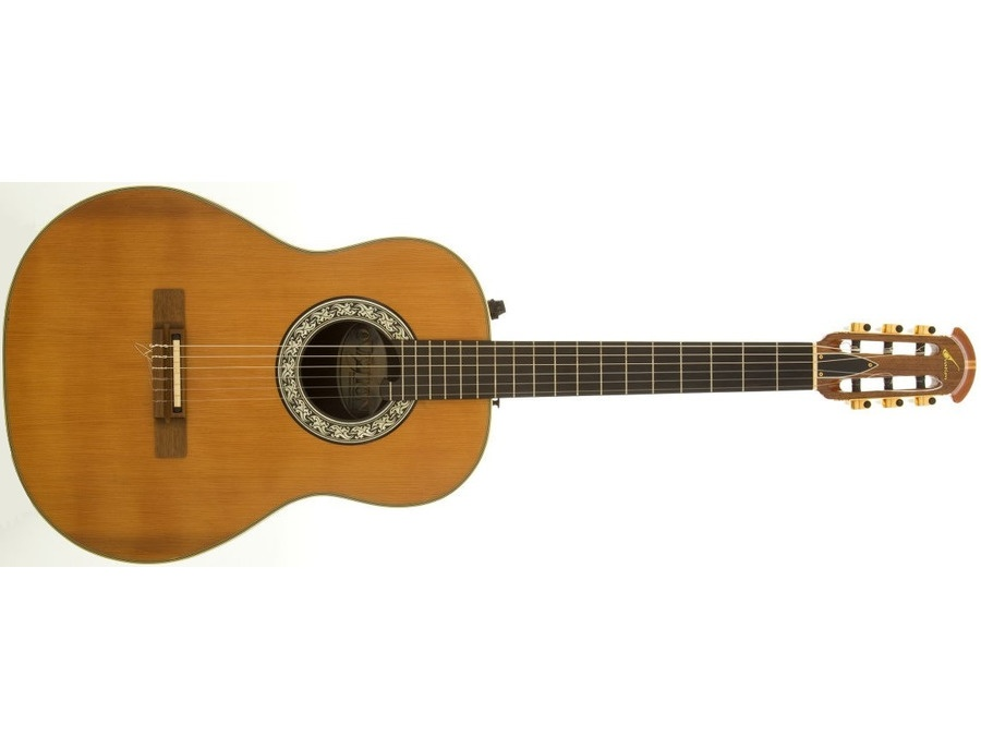 Ovation Classical 1613