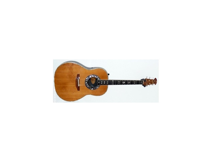 Ovation Legend 1619-4