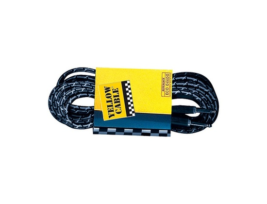 Bct Cable