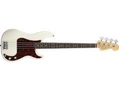 Fender precision bass duplicate s