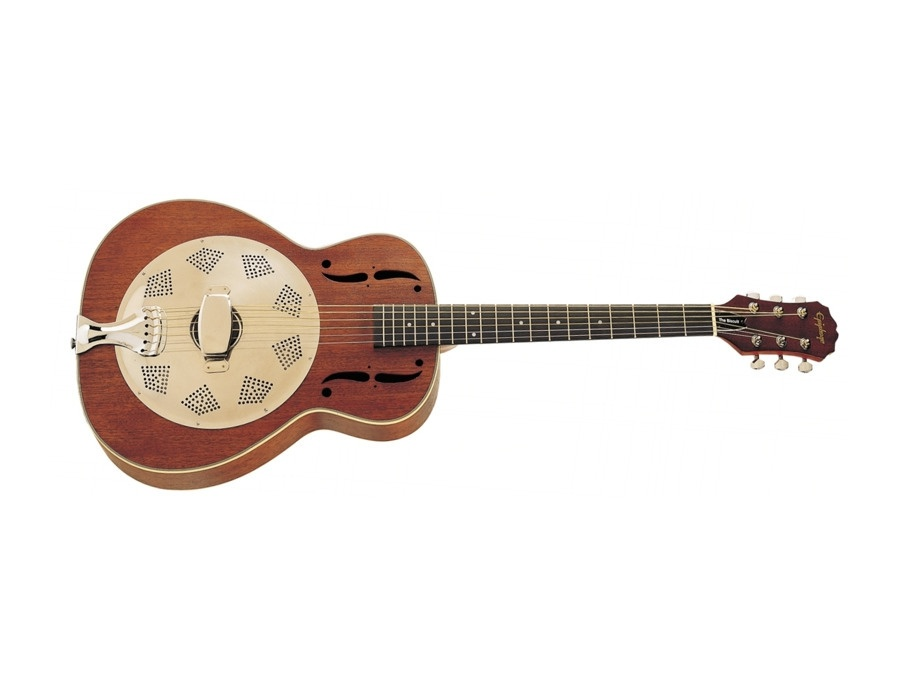 Epiphone biscuit xl