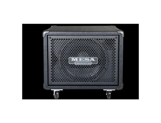Mesa Boogie Custom 1x15 Cabinet