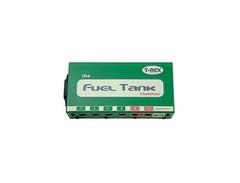 T-rex-fuel-tank-chameleon-s