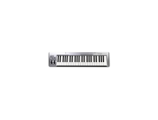 M-Audio Keystudio 49is MIDI Controller