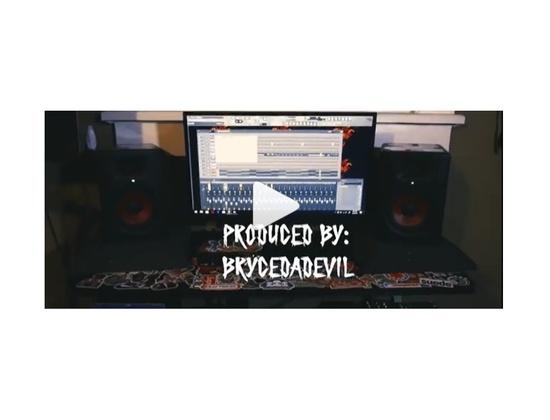 M - Audio BX-5 [pair]